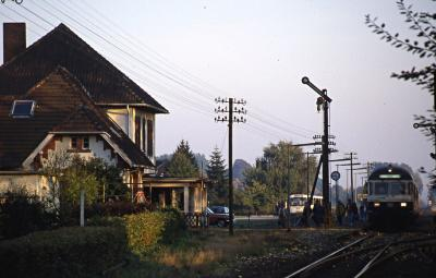 N 8926 Marienbaum