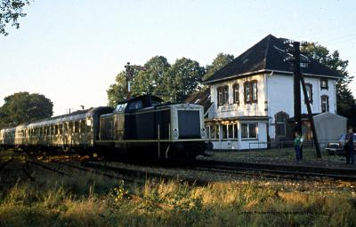 N 8937 in Marienbaum